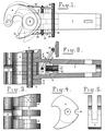 US patent 594059 diagram.png