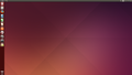 Ubuntu14.04 with unity7.2.png