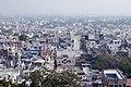 Udaipur depuis le City Palace (15).jpg