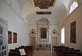 Udine Palazzo Patriarcale Kapelle.jpg