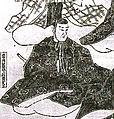 Uesugi Narisada.jpg