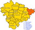 Uetze in der Region Hannover.png