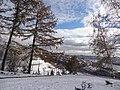 Ufa, Republic of Bashkortostan, Russia - panoramio (334).jpg