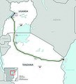 Uganda-Tanzania Proposed Pipeline.jpg
