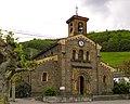 Ujo (Mieres, Asturias).jpg