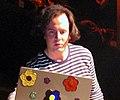 Ulrich Schnauss (cropped).jpg