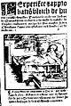 Ulrich von Hutten - De morbo gallico (French translation).jpg