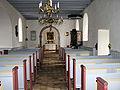 Ulsted Kirke Indre0.jpg