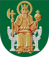 Coat of Arms of Ulvila