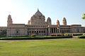 Umaid bhavan palace, jodhpur, rajasthan.jpg