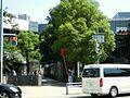 Umeda - panoramio (47).jpg
