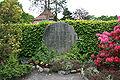 Undeloh - Sankt Magdalenen 03 ies.jpg
