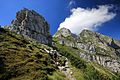 Under Ötscher ridge - panoramio.jpg