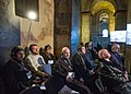 Unification council of Orthodox Church in Ukraine 25.jpg