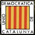 Unio Democratica Catalunya 1931.png