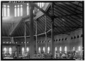 Union College, Nott Memorial Library, Schenectady, Schenectady County, NY HABS NY,47-SCHE,9C-7.tif