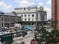 Union Station P7230248.JPG