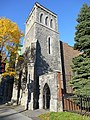 Union United Church 08.jpg