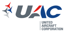United Aircraft Corporation logotype.png