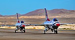 United States Air Force Thunderbirds (38822106491).jpg