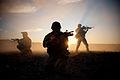 United States Navy SEALs 373.jpg