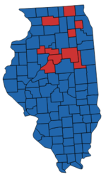 United States Senate election in Illinois, 1986 map.png