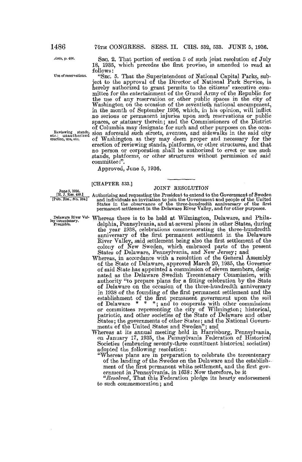 Page:United States Statutes at Large Volume 49 Part 1.djvu/1531 ...