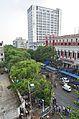 United Tower - Old Court House Street - Kolkata 2016-06-02 4115.JPG