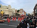 Universal Studios Japan parade 2.jpg