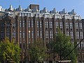 Universität Amsterdam.jpg