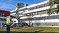 Universität Konstanz, Gebäude E & F (12-2020).jpg