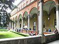 Universita Catolica - panoramio.jpg