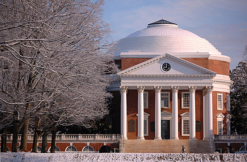 File:University-of-Virginia-Rotunda.jpg