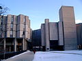 University Library, Northwestern University.jpg
