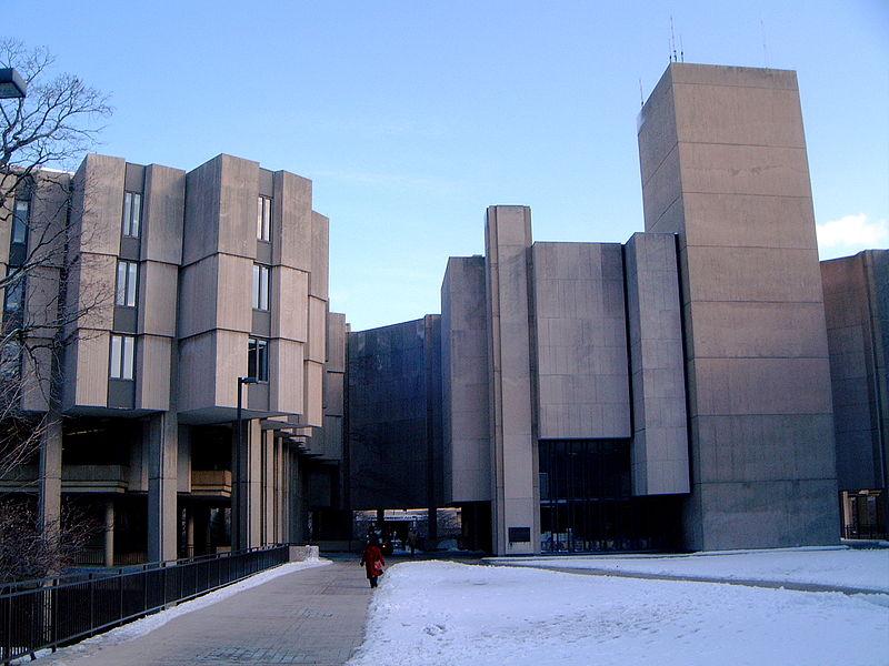 File:University Library, Northwestern University.jpg