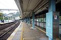 University Station 2014 04 part1.JPG