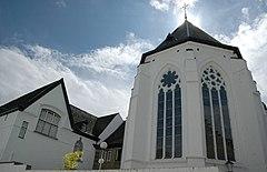 University college maastricht wikiwand chapel nieuwenhof spiritdancerdesigns Gallery