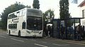 University of Portsmouth buses KX59 GNU.JPG