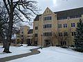 University of Saint Thomas academic building.jpg
