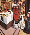 Unknown painter - The Sermon of Saint Martin - WGA23841.jpg