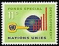 Unstamp fonds special key 11.jpg