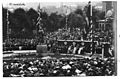 Unveiling of Edvard Grieg statue (5817443619).jpg