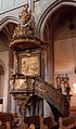 Uppsala cathedral - pulpit-2.jpg