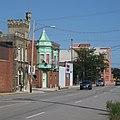 Uptown Racine - 44420621764.jpg
