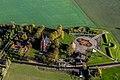 Uranienborg från luften.jpg
