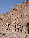 Urn Tomb Petra Jordan1301.jpg