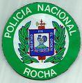 Uruguay policia nacional Rocha.jpg