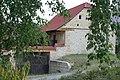Usedlost, Lhotka 5, Lhotka, okr. Mělník, Středočeský kraj 03.jpg