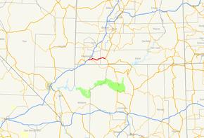Utah State Route 9 - Wikipedia