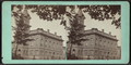 Utica Academy, from Robert N. Dennis collection of stereoscopic views.png